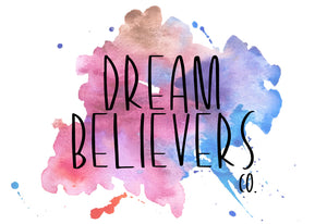 Dream Believers Co.