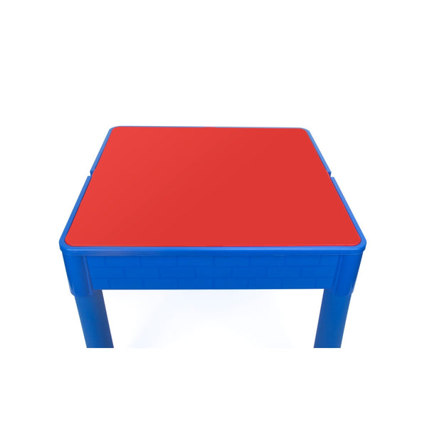 3-in-1 Activity Table