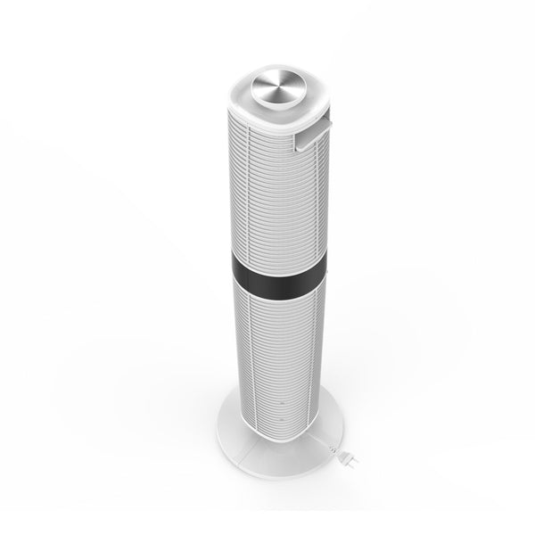 360° Multi-directional Tower Fan