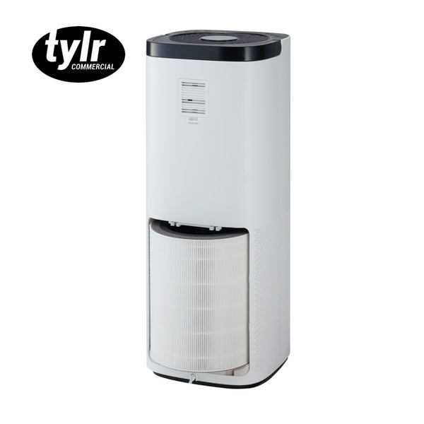 Commercial Air Purifier (50 sqm)