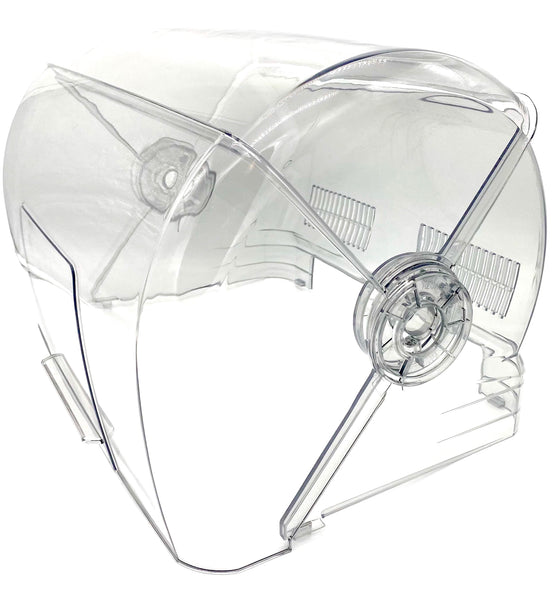 TYL-BJG60 Hot-Air Dish Dryer Cover