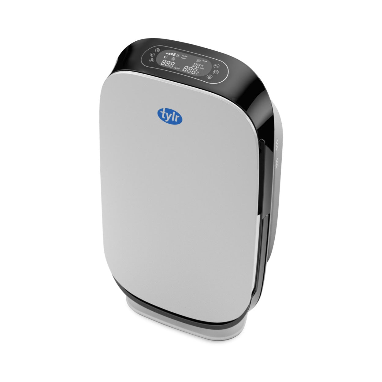Smart Air Purifier (New 2020 model)