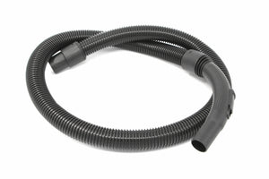 TYL-K411 Wet & Dry Vacuum Cleaner Flexible Hose