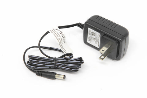 TYL-VC9231 2-in-1 Vacuum Cleaner AC Charging Adaptor