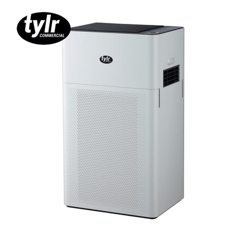 Commercial Air Purifier (100 sqm)