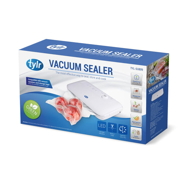 Vacuum Sealer (2020 model)