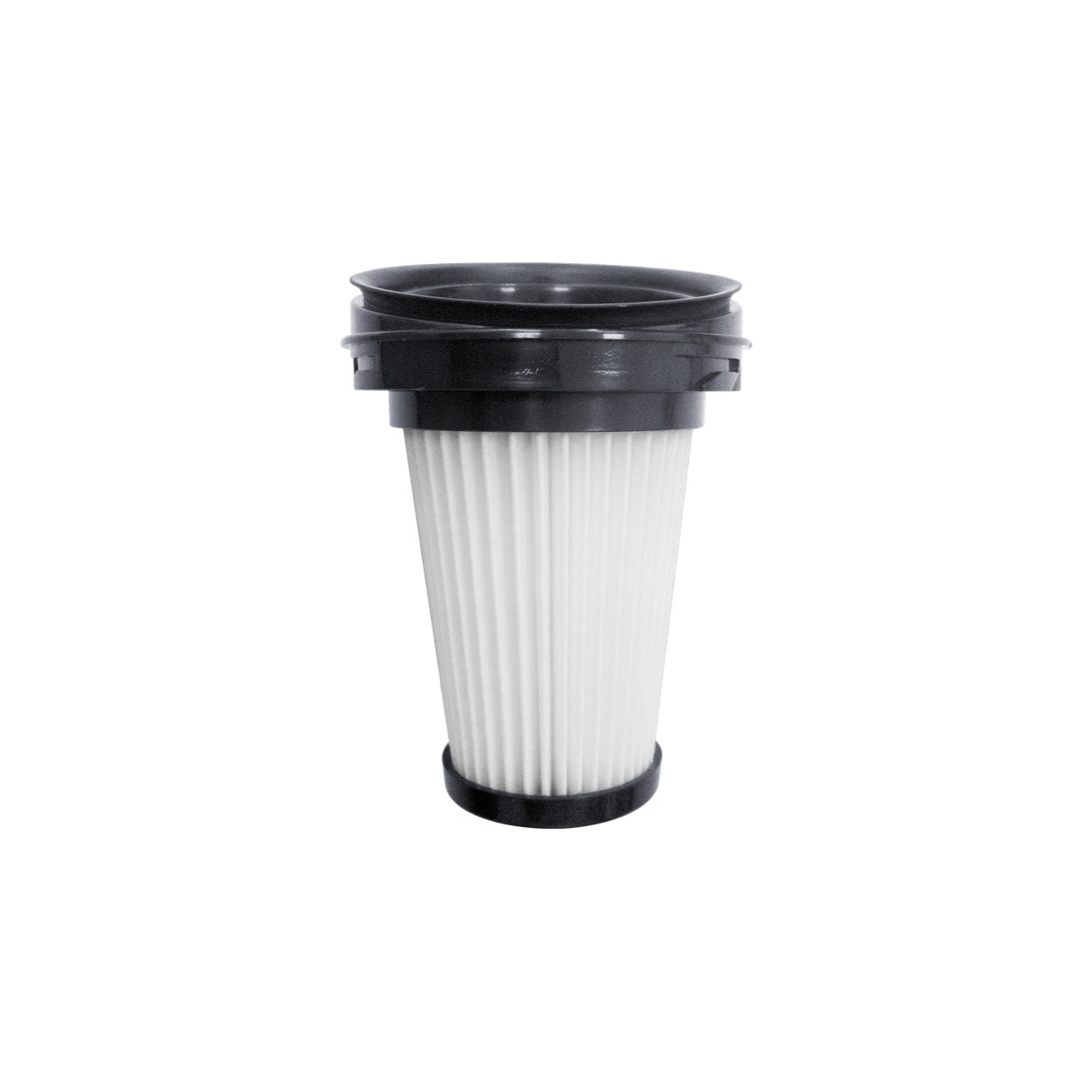 Vacuum Cleaner HEPA Filter for TYL-VC3926