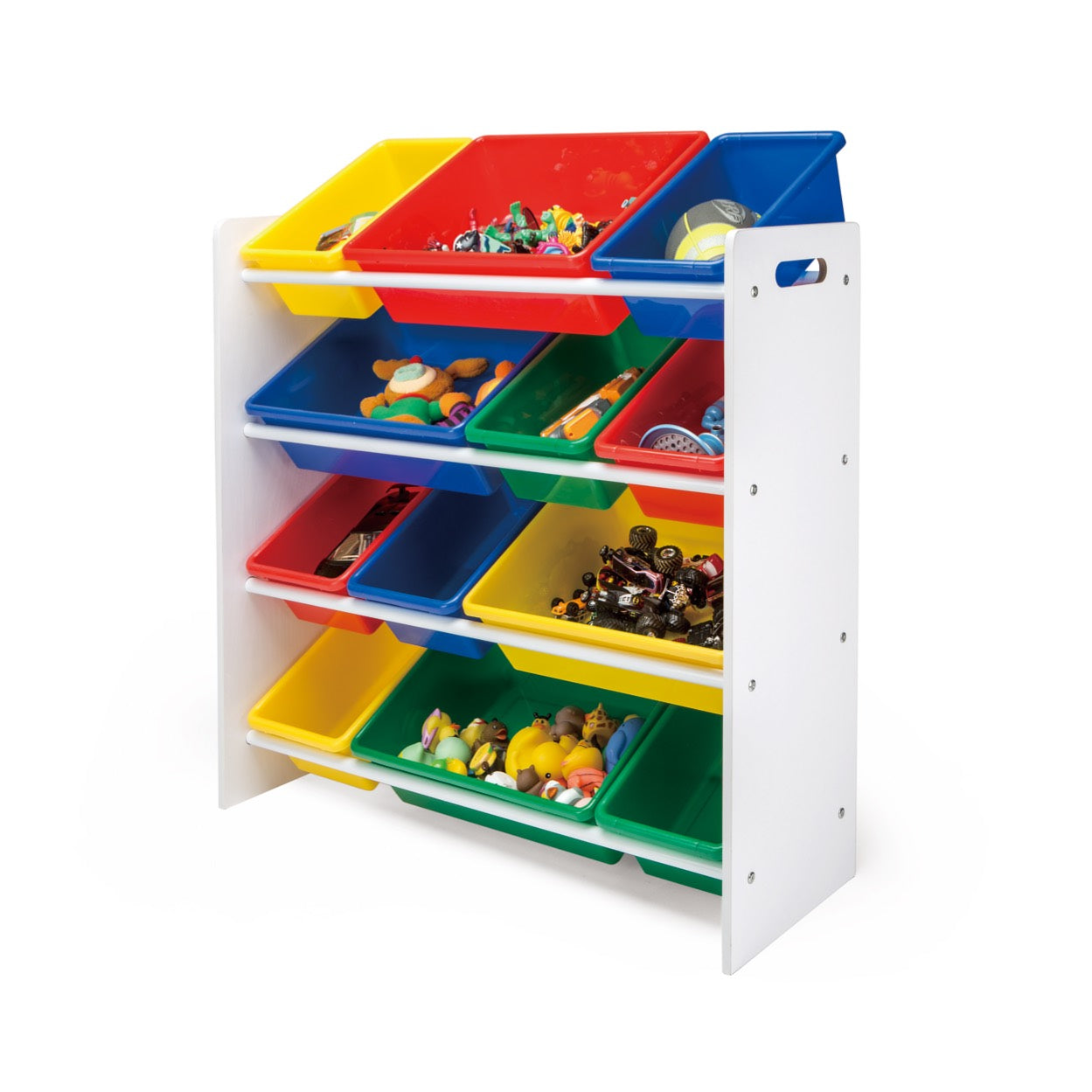 Toy Storage Organizer
