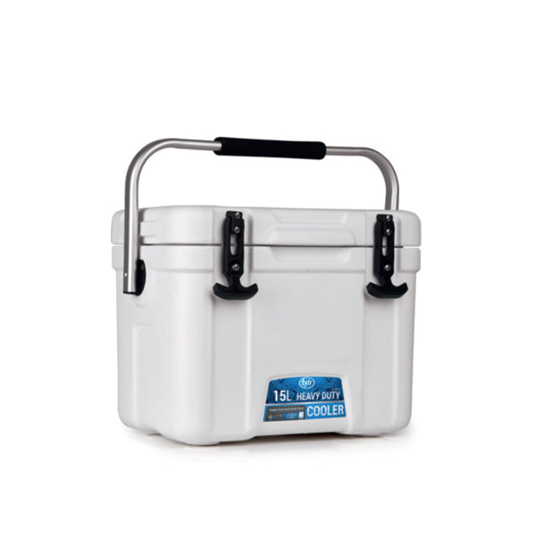 Heavy Duty Cooler Box