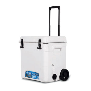 65L Heavy Duty Cooler Box