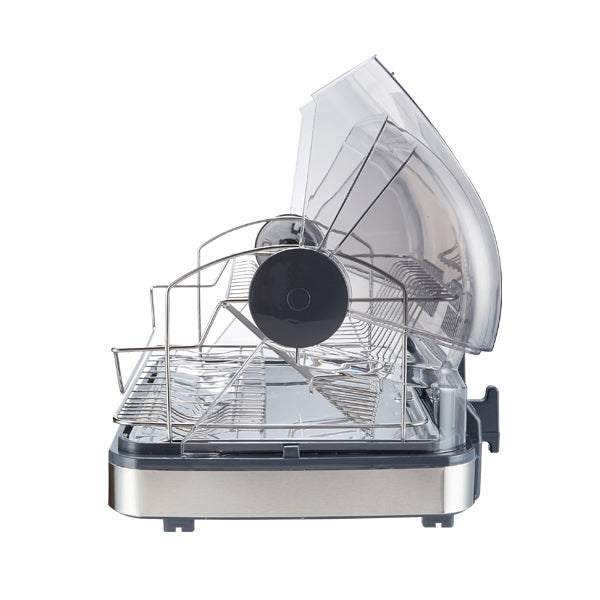 Hot-Air Dish Dryer