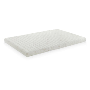Memory Foam Topper Mattress