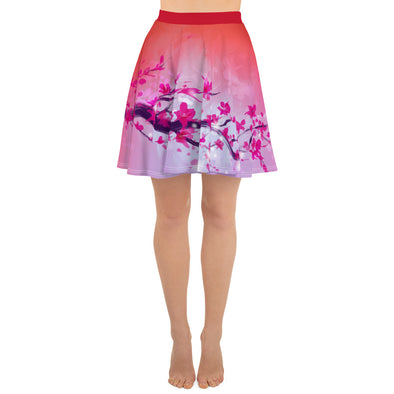 Reflections Skater Skirt