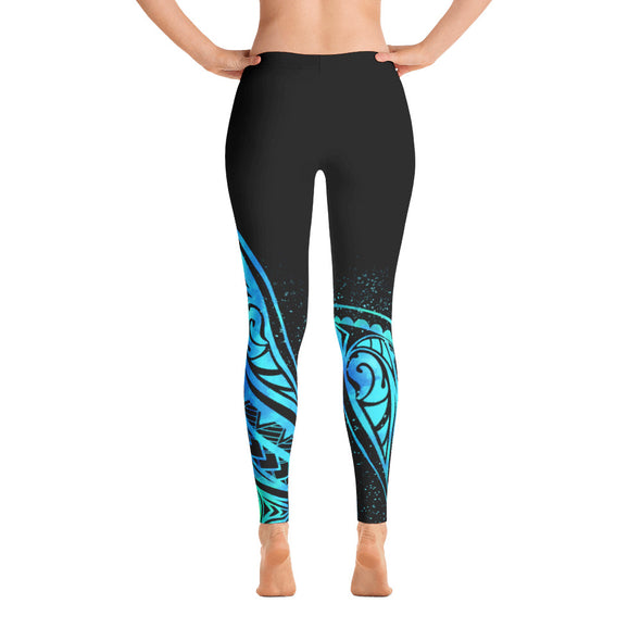 Wayfinder Leggings