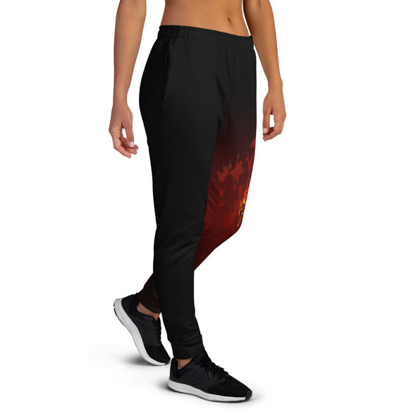 Reflection Women's Joggers