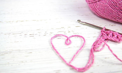 How Crafting Can Benefit Your Health