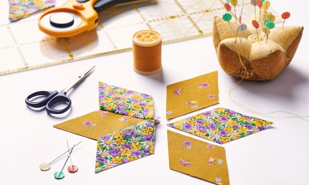 Common Mistakes To Avoid When Quilting