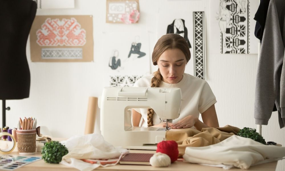 Tips for Having a Successful Online Crafting Business