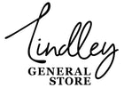 Lindley General Store