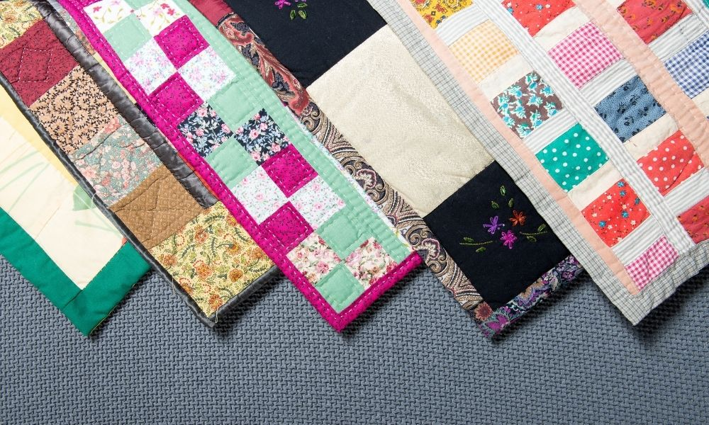 What Quilts Are Good For Summer?