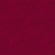 Great Plains Texture Maroon