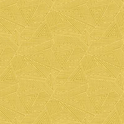 Great Plains Texture Yellow
