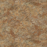 Naturescapes Sandstone Fabric