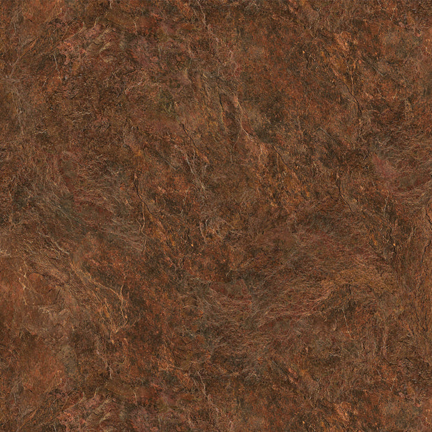 Naturescapes Granite Brown