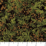 Naturescapes Juniper Foliage Dk Green