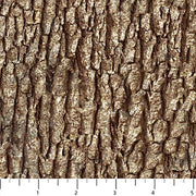 Naturescapes Tree Bark Lt Brown