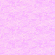 Artisan Spirit Imagine Quilting Fabric Purple Pink Northcottr