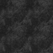 Northcott Quilting Cotton Fabric Material Farm To Table Crackle Black