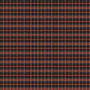 Cardinal Woods Plaid
