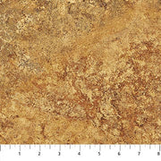 Stonehenge Gradations Iron Ore Gold Dust