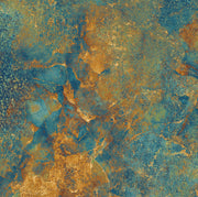 Stonehenge Gradations Oxidized Copper Quilt Fabric