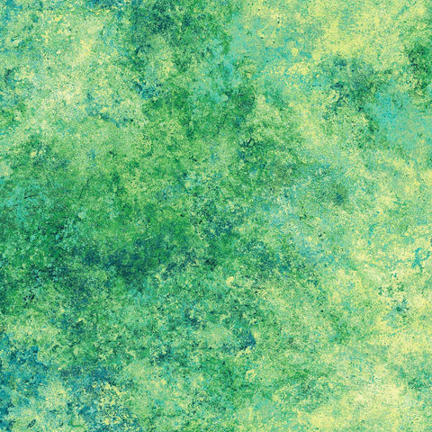 Stonehenge Gradations Mixers Green