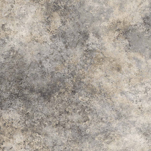 Stonehenge Gradations Mixers Grey