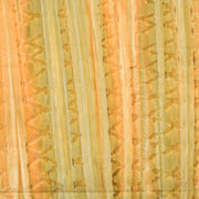 Brush Strokes Batik Basics Fat Quarter