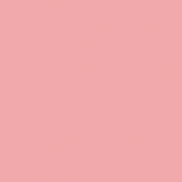 Northcott ColorWorks Premium Solid Quilt Fabric Rose Petal Pink
