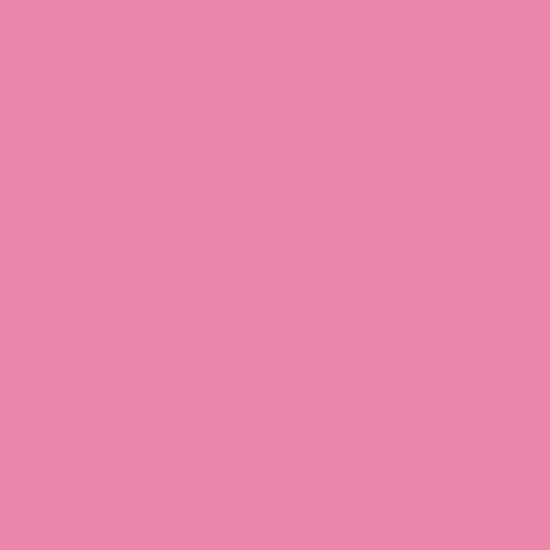 Northcott ColorWorks Premium Solid Fabric Bubblegum Pink