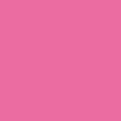 ColorWorks Premium Solids Pucker Up Pink