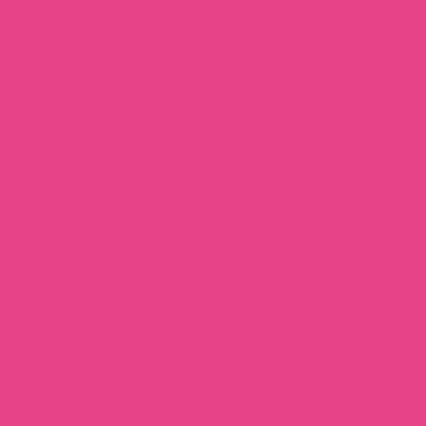 Northcott ColorWorks Premium Solid Quilt Fabric Fuchsia