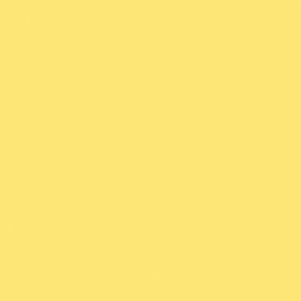 Northcott ColorWorks Premium Solid Fabric Lemon Yellow