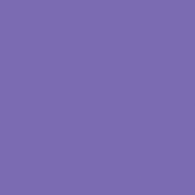 ColorWorks Premium Solids 821 Thistle