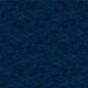 Northcott's Toscana Midnight Blue Fabric