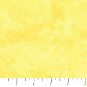 Swatch of Toscana Tonal Yellow Quilt Fabric