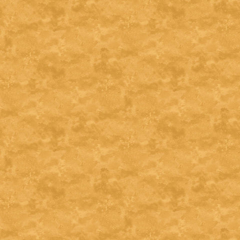 Northcott's Toscana Fool's Gold Fabric