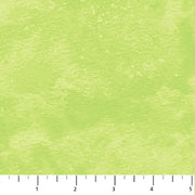 Swatch of Toscana Tonal Light Green Fabric