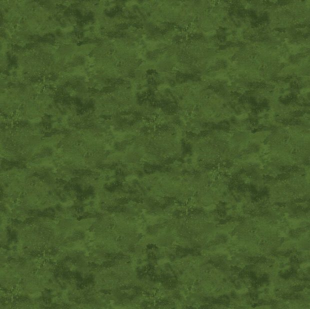 Northcott's Toscana Hemlock Green Fabric