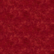 Canvas Basics Merlot